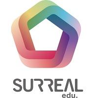Surreal Education at EduTECH Asia 2020