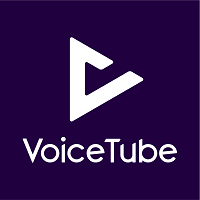 VoiceTube at EduTECH Asia 2020