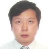 Albert Nam | Services Solution Architect, CAP | Lenovo Singapore » speaking at EduTECH Asia