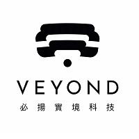 VEYOND Reality Technology Co., Ltd. at EduTECH Asia 2020