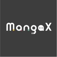 MangaX Technology at EduTECH Asia 2020