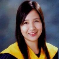 Catherine Catamora | Director of Education Technology | Far Eastern University » speaking at EduTECH Asia