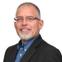 Stephen Reyes | Manager of International Schools | OverDrive Inc » speaking at EduTECH Asia