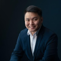Jared Yeo | Co-Founder & CEO | The Global Citizen Pte Ltd » speaking at EduTECH Asia
