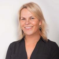 Genevieve Gilmore | CEO | Prosper Education » speaking at EduTECH Asia