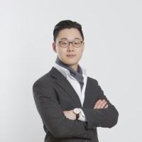 Sang-Uk Ssody Ahn | Chief Executive Officer | Robotry Co. Ltd. » speaking at EduTECH Asia