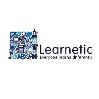 Learnetic at EduTECH Asia 2020