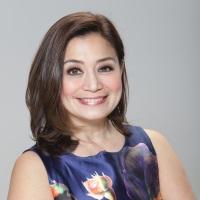 Mylene Abiva | President And Chief Executive Officer | FELTA Multi-Media, Inc » speaking at EduTECH Asia