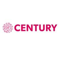 CENTURY Tech at EduTECH Asia 2020