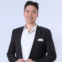 Calvin Lee | CEO | Ikey Edutech » speaking at EduTECH Asia