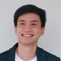 Felix Tan | Founder | Skilio » speaking at EduTECH Asia