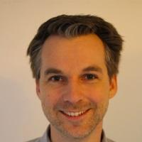 Rune Elmstrom | CEO | Weco Play » speaking at EduTECH Asia