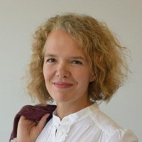 Nathalie LESSELIN | Founder Director | Kokoro Lingua » speaking at EduTECH Asia