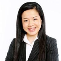 Chen Wenli | Associate Professor | NTU Singapore » speaking at EduTECH Asia