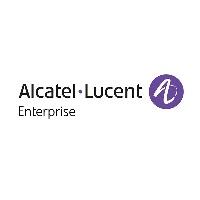 Alcatel-Lucent Singapore at EduTECH Asia 2020