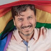 Cesar Brod | Community Engagement Director - Portuguese and Spanish speaking communities | Linux Professional Institute » speaking at EduTECH Asia