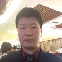 Leo Liu | Marketing Director | Shenzhen Zhongke Xunlian Technology Co., Ltd » speaking at EduTECH Asia