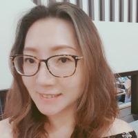 Angeline Lin | Presales Lead (Education and FSI) | SenseTime International » speaking at EduTECH Asia