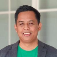Khairul Anwar Mohamad Zaki | CEO | Pandai Education Sdn Bhd » speaking at EduTECH Asia