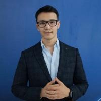 Miras Sovetov | CEO | Essential Tech Ltd. » speaking at EduTECH Asia