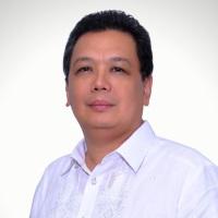 Alain Del B. Pascua | Undersecretary for Administration | Department of education » speaking at EduTECH Asia