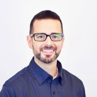 Jacob Burdis | CSO and Cofounder | Emmersion Learning » speaking at EduTECH Asia