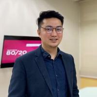 Gino Ray Garcia | Professor, FEU Business | Far Eastern University » speaking at EduTECH Asia