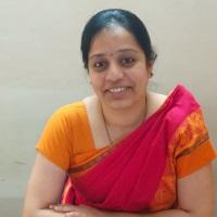Lalitha Sankaran | Practice Head | Azvasa Education Service Pvt Ltd » speaking at EduTECH Asia