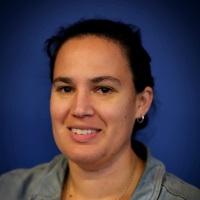 Heather Kluit | STEAM and Digital Technology Leader | Flanshaw Road School » speaking at EduTECH Asia