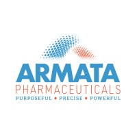 Armata Pharmaceuticals, sponsor of World Anti-Microbial Resistance Congress 2020