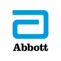Abbott Diagnostics at World Anti-Microbial Resistance Congress 2020