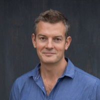 Andrew Boldt | Chief Operating Officer | GUARDHOG » speaking at HOST