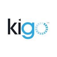 Kigo at HOST 2020