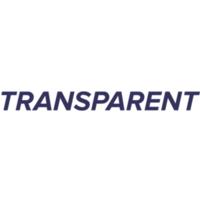 Transparent Intelligence at HOST 2020