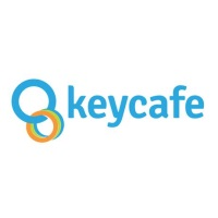 Keycafe at HOST 2020