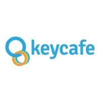 Keycafe, exhibiting at HOST 2020