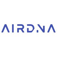 AirDNA at HOST 2020