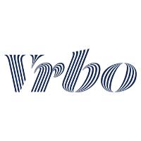 Vrbo, sponsor of HOST 2020