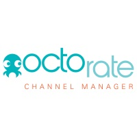 Octorate, exhibiting at HOST 2020