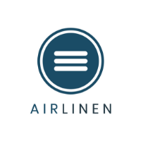 Airlinen at HOST 2020