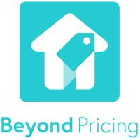Beyond Pricing at HOST 2020