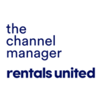 Rentals United at HOST 2020