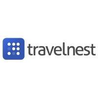 travelnest, exhibiting at HOST 2020