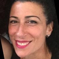 Deborah Labi | Founder | Have You Got » speaking at HOST