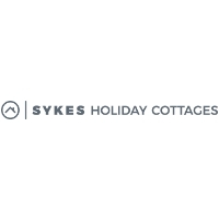 Sykes Cottages, exhibiting at HOST 2020