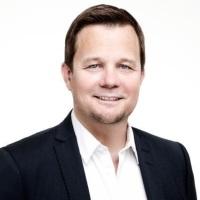 Roland Fiege | Chief Executive Officer | www.mannheim-bnb.de » speaking at HOST