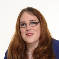 Katherine Davern | Owner And Operator | Avondale  Accommodation » speaking at HOST