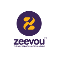 Zeevou at HOST 2020