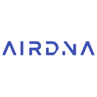 AirDNA at HOST 2020