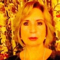 Jane Ranzetta | Owner | De Vere House » speaking at HOST
